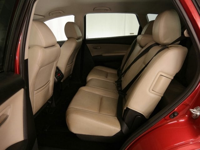2013 Mazda Mazda CX 9 Touring In Columbia, SC   US Auto Sales Columbia